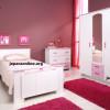 Kamar Set Putri