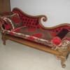 Sofa Mewah 7