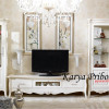 Tv Stand Duco Model Prancis