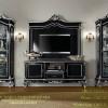 Buffet Tv Stand Prodotti