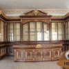 Home Bar Ukiran Jepara