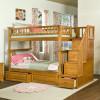Tempat Tidur Anak