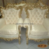 Sofa Lois Kerang