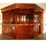 Home bar 423