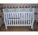 Ranjang Bayi