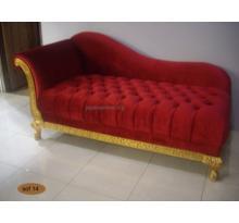Sofa Santai 14