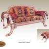 Sofa Mewah Versace