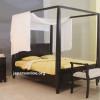 Set Kamar Tidur 576