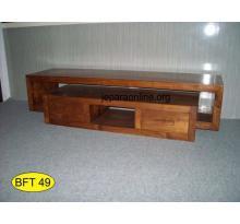 Bufet Tv Minimalis 49