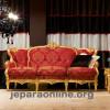 Sofa Antik Jepara