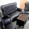 Sofa Kursi Tamu Grandfather