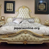 Tempat Tidur Cinderella