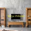 Set Bufet Tv Klasik Modern