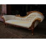 Sofa Lois Emas