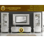 Set Buffet Tv Liberty