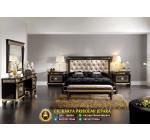 Kamar Set Mewah Venera Klasik Terbaru