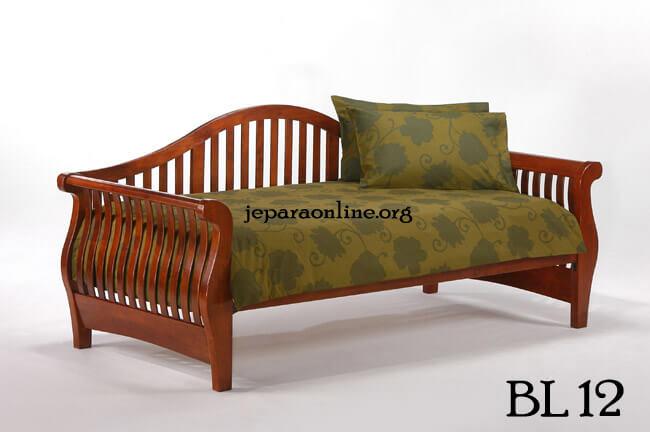 Bale Bagong Jari