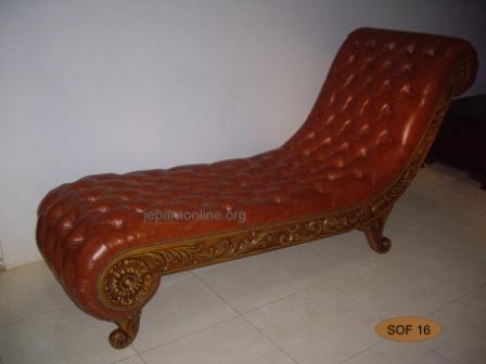 Sofa Santai 16