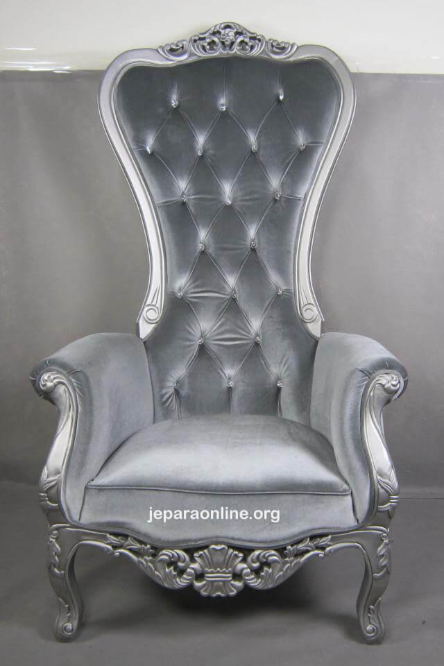 Sofa Queen 1