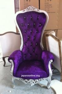 Sofa Queen Jepara
