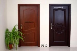 pintu jati 13