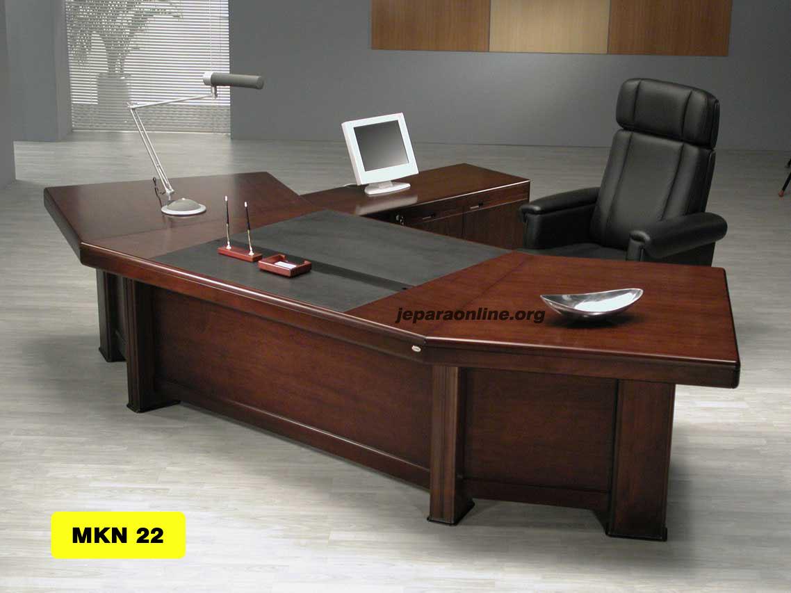Kantor S Home Furniture