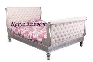 Tempat Tidur Bagong Jok
