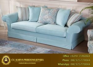 Sofa Godiva