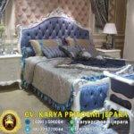Kamar Set Putih Jepara