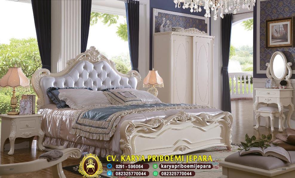 Kamar Set Mewah Klasik Modern, Kamar Set Klasik, Kamar Set Klasik Modern, Kamar Set Mewah, Kamar Set Mewah Terbaru