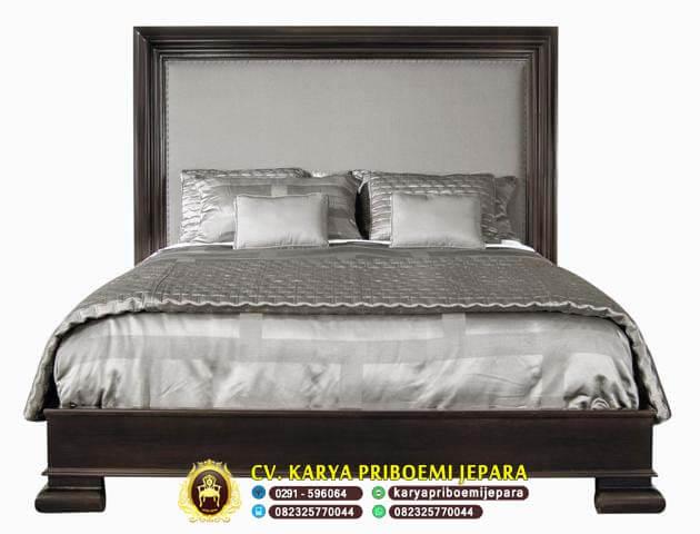 Tempat Tidur Minimalis Terbaru, Tempat Tidur Minimalis Jati, Tempat Tidur Minimalis Modern, Tempat Tidur Minimalis Jepara